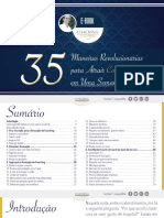 ebook-coaching-lifestyle-35-maneiras-revolucionárias-para-atrair-coachees-em-uma-semana.pdf