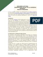 PA03_ÉTICA
