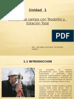 TRABAJOS_DE_CAMPO_CON_TEODOLITO_Y_ESTACION_TOTAL.pptx