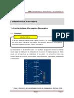 254_01_01_modulo1_atmosferica.pdf