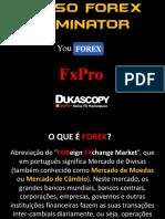 curso_fx