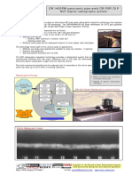 NDT Digital Radiography System