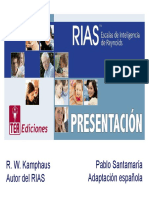 Descripción Escalas de Inteligencia de Reynolds (RIAS).pdf