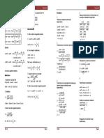 Practica 05 Identidades Transformación Suma-Producto