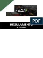Regulamento_FBAV