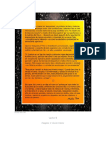 Martin Peña - BIOQUANTUM.pdf