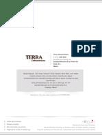 57339210006.pdf