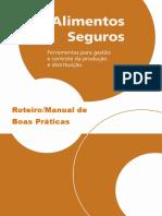Manual de Boas Praticas Gabi Amanda (1)