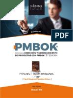 folleto-pmbok