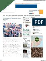 David Graeber narra Revolução de Kobane na Ucrania.pdf