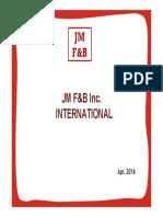 JM_F&B