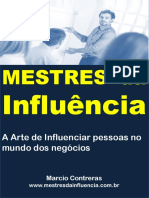 download-49037-Ebook Mestres da influencia-751701.pdf