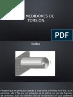 201439002 3 8 Medidores de Torsion