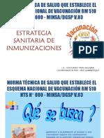 Norma Tecnica Inmunizaciones (1)