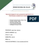 aldehidos(listo).docx