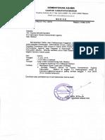 undanganHumas05312016094923.pdf