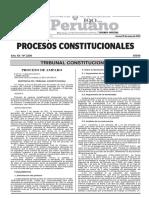 EXP. N.° 1260-2013-PA-TC