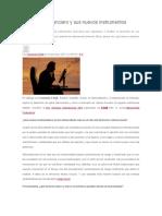 El mercado financiero y sus nuevos instrumentos.docx