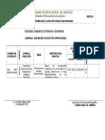 Anexo 5_Cuadro Planificacion y Control PPP - Copia