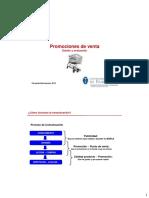Promociones_de_venta_CIX_2014 (1).pdf