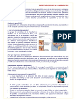 SO17. Detección precóz de la apendicitis.pdf