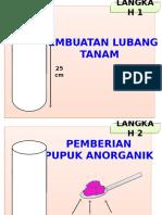 BANK  NUTRISI 1.0.pptx