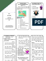 Leaflet Hipertensi Samsi