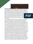 Análisis de La Película Taare Zameen Par