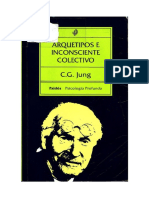 JungCarlGustav ArquetiposEInconscienteColectivo