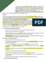 Boletín Balance de Movilización 2015 - Evaluación Colectiva