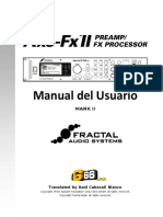 Axe-Fx_II_Manual_ES
