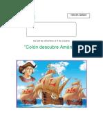 MODULO DE LENGUA colon.docx