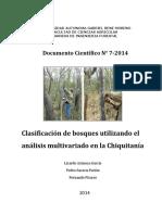 s-7-chi-2014.pdf