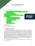 Tema 10 AnalisisEntidadesBancarias2015-2016