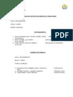 CARPETA PEDAGOGICA (3).doc