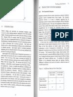 Belfield Chapter 4 Economic Principles for Education-4