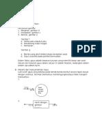 Kunci Jawaban Buker IPA Terpadu 2B.doc