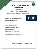CARRETERA MORA-TECNOLOGICO.docx
