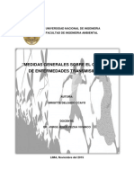 MonoGRafia de Epidemiologia 4