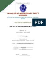 Practica 3- Replanteo de Un Angulo en El Terreno Con Cinta - Diogenes Mejia -Seccion 04