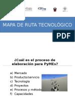 Qué es un Mapa de Ruta Tecnológico.pptx