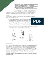 fistula traqueoesofagica