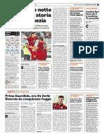 La Gazzetta dello Sport 31-05-2016 - Calcio Lega Pro