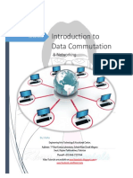 Data Communications by Khan