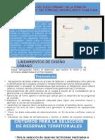 diaps-planeamiento (1).pptx