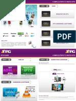 IPTV_Guide_011113_2