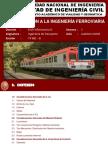 Ing. Transportes-Clase Introduccion