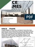 145795949-Space-Frames.pptx