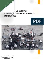3 - Trabalho de Equipe.pdf