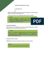 Normas para citacao e referencia.pdf